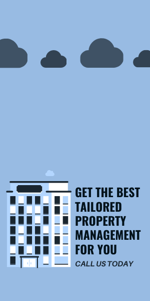 Tailored Property Management